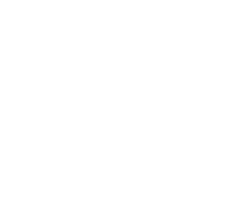 Blume | Jutta Hiendl Heilpraktikerin Straubing