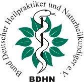 Bund Deutscher Heilpraktiker und Naturheilkundiger e.V.